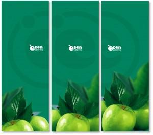 reklám fotóstúdió képügynökség kép ügynökségi fotók 7