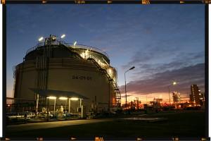 ipari fotózás columbian industries 1