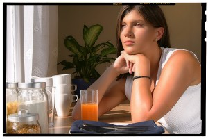 reklámfotózás kihelyezett fotóstúdióval álmod meg konyhádat 1