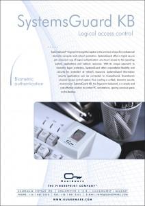 reklámfotózás műszaki és tárgyfotózás System Guard 1