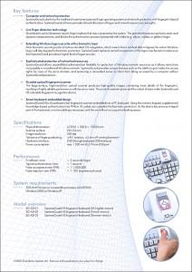 reklámfotózás műszaki és tárgyfotózás System Guard 2