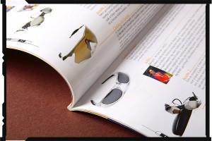 magazin fotózás tárgyfotó 3