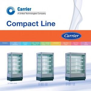 reklámfotók tárgyfotózás Carrier CR 1