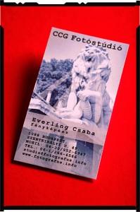 fotóműterem bérlés fotóstúdió névjegy 2
