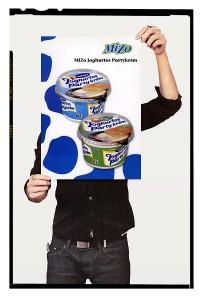 reklám és tárgyfotózás mizo 1