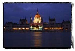 riportfotózás parlament rendezvényfotózás 1