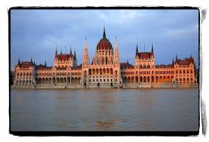 riportfotózás parlament rendezvényfotózás