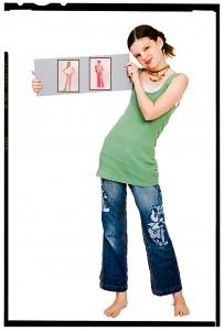 magazinfotózás - címlapok divat és modellfotózás 1