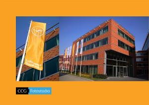 irodafotózás építészet épület fotózás lufthansa system 1