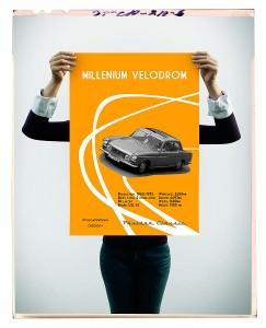 reklámajándéktárgy reklámajándék reklámtárgyak ajándék üzleti-ajándék ajándéktárgy céges-ajándék promóciós promócióstárgy poszter plakát művész fotó fénykép
