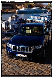 reklámfotózás jeep grand cherokee magazinfotózás 5