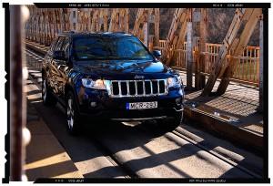 reklámfotózás jeep grand cherokee magazinfotózás 6