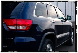 reklámfotózás jeep grand cherokee autófotózás 11
