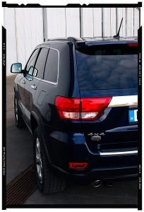 reklámfotózás jeep grand cherokee autófotózás 12