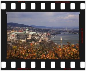reklámfilmek standfotózás - budapest fotók 1