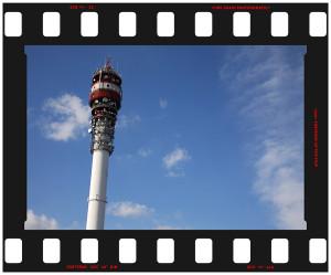 reklámfilmek standfotózás - budapest fotók 8
