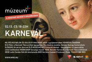 fotókiállítás múzeum+ magyar nemzeti galéria