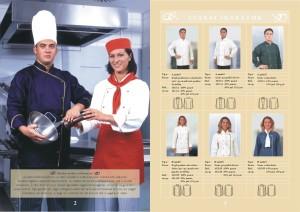 modelles reklám fotózás - palotás munkaruha 12