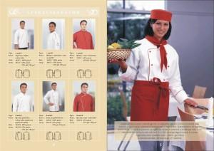 modelles reklám fotózás - palotás munkaruha 13