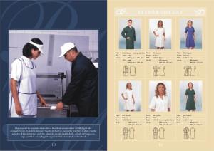 modelles reklám fotózás - palotás munkaruha 16