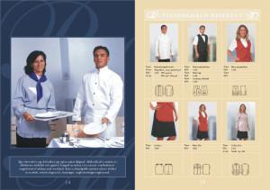 modelles reklám fotózás - palotás munkaruha 18