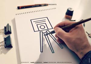 logó készítés (5)