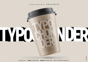 reklám és tipográfia (1)