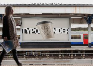 reklám és tipográfia (3)