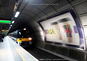 reklám és tipográfia (4)