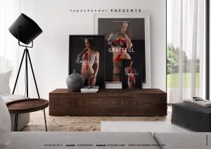 reklám grafika (2)
